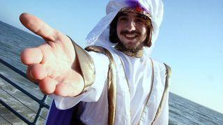 Prince-aladdin
