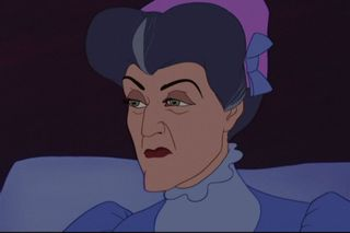 Evil-stepmother-disney
